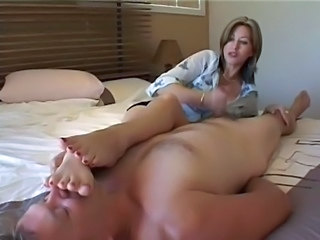 Ruined Orgasm Compilation 1