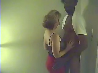 Big Tits Blowjob Cuckold Interracial Wife