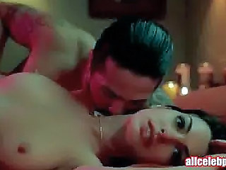Anne Hathaway Topless On Film - Amateur sex video -