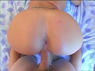 Ass Doggystyle MILF Pov Tattoo