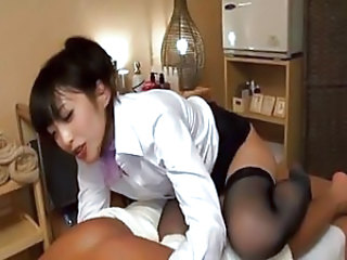 Cute Korean Skirt Stockings Student