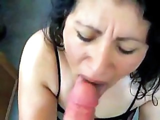 Blowjob Mature Pov Turkish