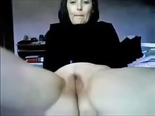 Mature Pussy Shaved Webcam