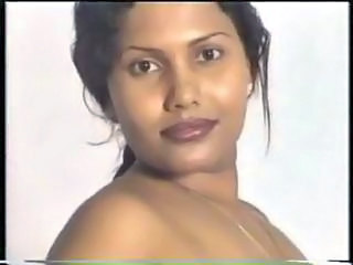 Indian Girls 14(fuck To Model)