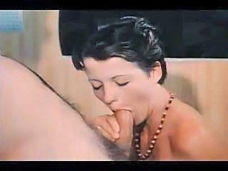Gorgeous Women Fucked And Jizzed