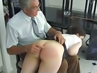 Caning shared part1