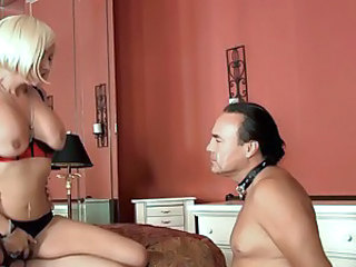 Cuckold Fetish Forced Game Mature Older Wife
