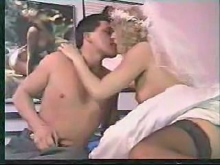 Bride German MILF Vintage