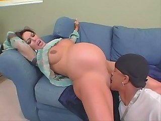 "Nancy-pregnant And Assfuc..."" target=""_blank"