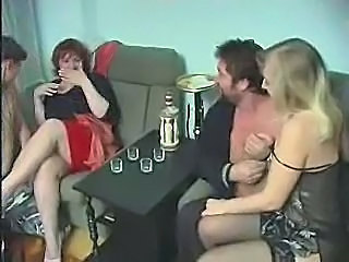 Amateur Drunk Groupsex Mature Swingers Young