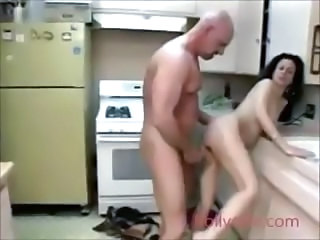 Mature Rican Getting The Burners Checked Latin Mature Milf