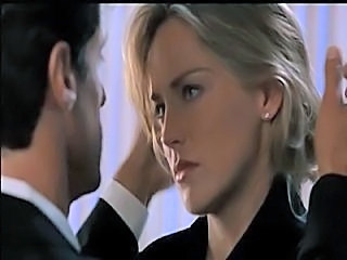 Sharon Stone - The Specialist free
