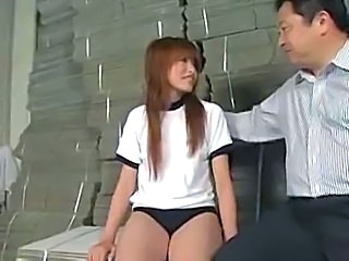 Blowjob Cute Japanese Teen