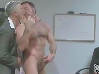 Straight men who likes fucking Gay men asses - xHamster.com