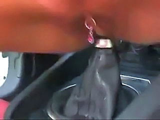 Very hot car fuck  free