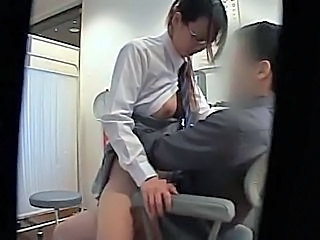 Young Girl molested  free