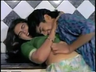 Indian hot babes fucking with her servant free