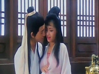 MR.X SERIES=sex and zen-1992-PART1 (chinese)VISIT UNDERTAKER1008@XVIDEOS.COM...