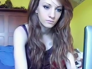 Beautiful Trap camming