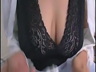 """The step mom's sex education"""" target=""""_blank"""