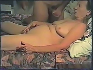 Amateurs on home made video
