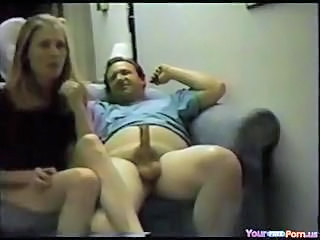 My Wife Fucks My Virgin Friend