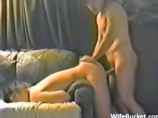 Redneck homemade sex