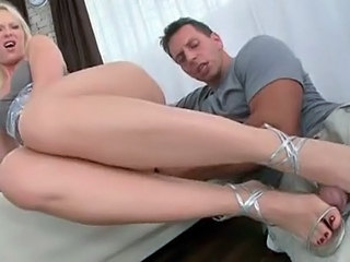 foot fetish-footsiebabe 2