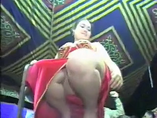 arab belly dancer sharmota gdn gdn 2