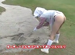 Asian Funny Japanese Outdoor Teen Young
