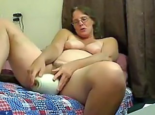 Crazy Mature on Web _: matures webcams