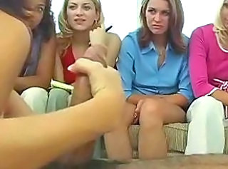 Brandi Teen Cumshot for the Girls _: public