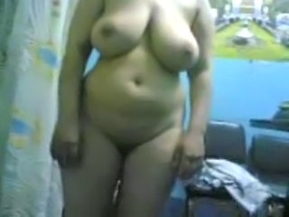 Amateur Arab Big Tits Mature MILF Natural