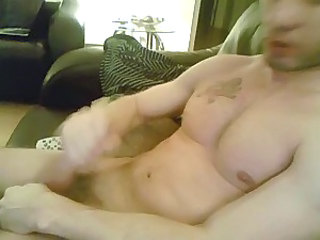 sexy tube video