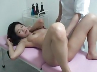 Asian Japanese Massage Orgasm Wife Young