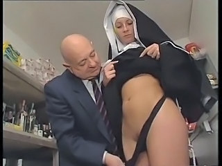 "Sister Dumcunt Fucked At The Paki Shop By Dirty Old Man"" target=""_blank"