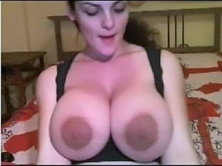 Amateur Big Tits Nipples Pregnant