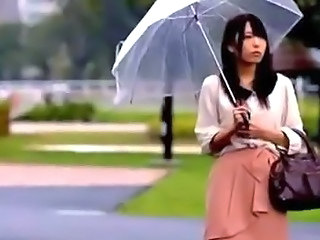 Asian Japanese Outdoor