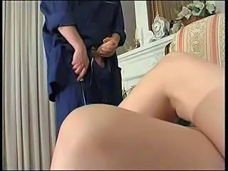 Italian Mature Mom Sexing Younger
