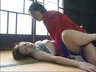 Asian Hardcore Japanese Mature
