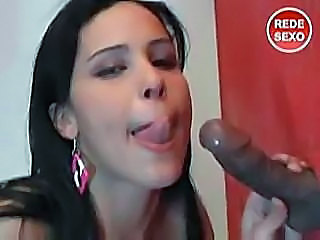 Blowjob Gloryhole Interracial Latina Teen Young