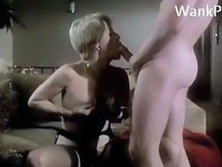 Mature german hot heels assfuck anal troia geil mit 40