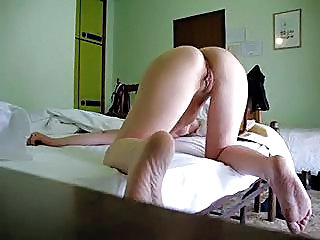 Anal Ass Pussy Shaved Teen
