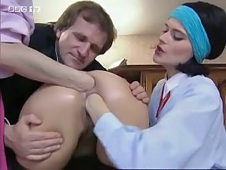 Ass Fisting Groupsex MILF Pussy Shaved Twins