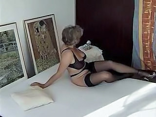 """sexy granny in black stockings getting fucked"""" target=""""_blank"""
