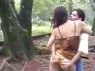 18andtranssexual13-scene1-gentlemensvideo