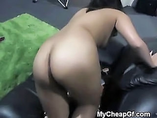 Hot Ex And Her Friend Fucked In Revenge Threesome