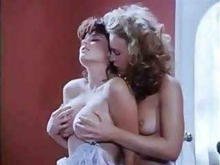 Classic Porn With Rachel Ashley In Every Woman Has A Fantasy