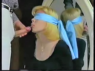 Big cock Cumshot Facial European Fetish German Vintage
