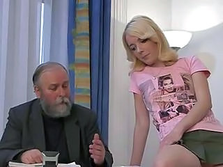 Man Wanted To Fuck Married Wife...